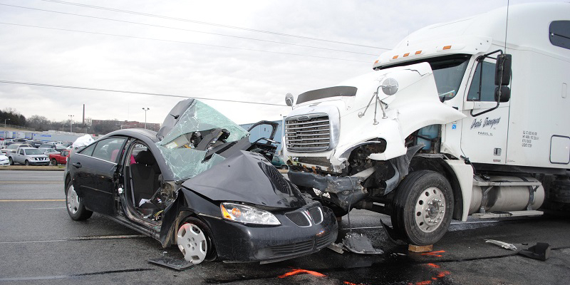 Truck-Accident-Attorneys
